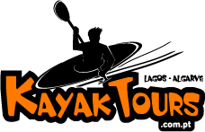 Tour,horario,kayak,Algarve,Lagos